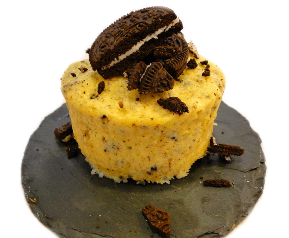 Oreo Tassenkuchen